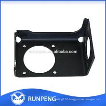 Sheet Metal Automotive Stamping Parts