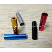 Milling Turning CNC Machining Part for Mountain Bike Accessories