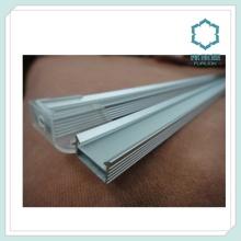 Fita Led de alumínio rígida