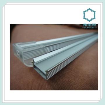 Алюминиевая жесткая светодиодная лента
