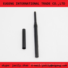 Cosmetic pen packaging for eyebrow