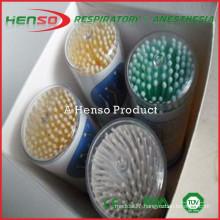 HENSO Dental Micro Applicator Brush