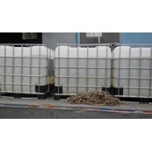 Líquido de silicato de litio de alta pureza en venta