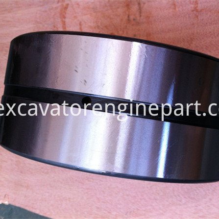 shantui bulldozer part SD32 bearing 170-09-13250