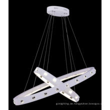 Neu LED Belt Haus LED Pendelleuchte (MP57008-48W)
