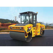 XCMG 11tons Roller (XD112E)