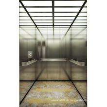 Bett Aufzug für Krankenhausgebrauch
