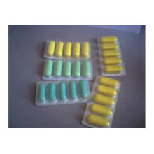 High Quality Tetramisole Tablet / Tetramisole Bolus