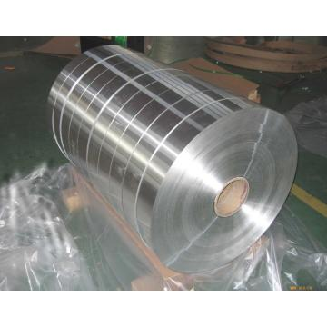 For Blinds 8011 Rust-proof Aluminium Strip