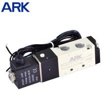 4v110-06 4v110-08 vente chaude électrovanne 24V Made In China