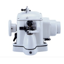 Direct Drive Drawing Machine for Baby shoes
