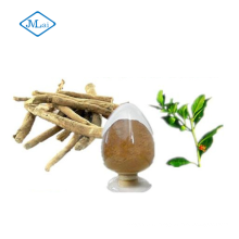 Ashwagandha Root Extract Powder for Sale