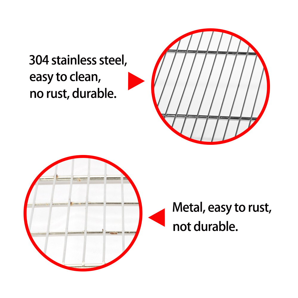 steel versus metal