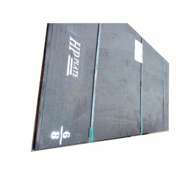 Venta caliente Hardox Wear Steel