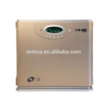 KJFB10 air purifier ionizer led