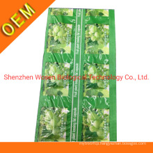 Beauty Fruit Plant Lossing Fat Slimming Capsule/Tablets