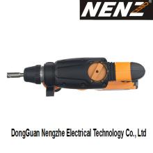 Nz30 feita pela ferramenta elétrica de Nenz SDS-Plus para o concreto batendo