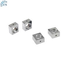 Desempenho estável 2018 hidráulico tipo hexagonal cabo talão terminal de friso 50-400sqmm