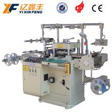 Hochgeschwindigkeitselektrischer Schnitt Cutter Machine