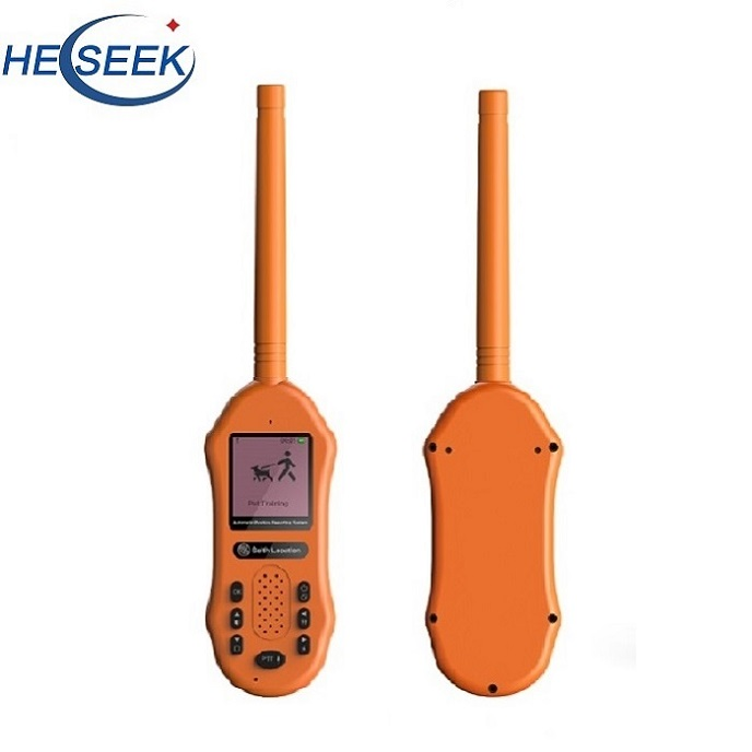 Children Walkie Talkie