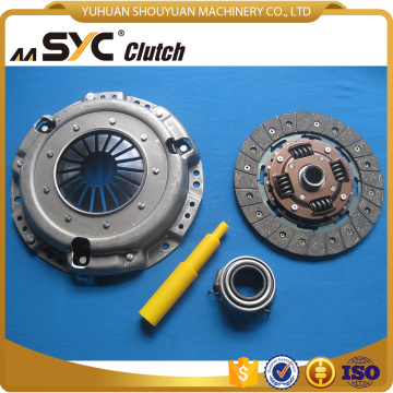 SYC Clutch Kit for Toyota Carina II 04130-12080