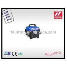 Портативный бензиновый генератор-650W