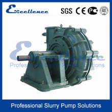 Pompe centrifuge anti-boues abrasives (EHM-12ST)