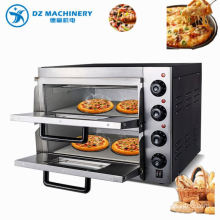 Best Price Piza Oven Electrical Pizza Oven
