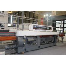 Máquina de processamento de vidro para venda