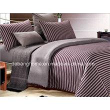 Inverno acolhedor cama chinesa Set conjunto de conjuntos de algodão 100% Atacado Consolador conjuntos de cama