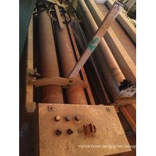 Picanol Batcher Winder 190cm 210cm 220cm Batcher Winder Coth Fabric Big Roller Weaving Machine Loom Cheap Disposal Price