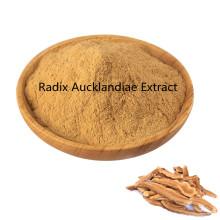 Pharmaceutical raw Radix Aucklandiae Extract powder