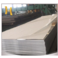 GB Standard 5083 5754 Aluminum Sheet