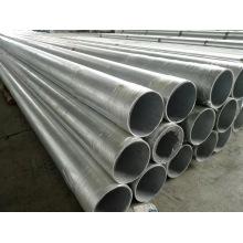 ASTM B210 5083 Tubes en aluminium