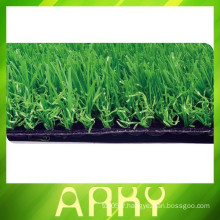 Arky Green Relation Herbe artificielle