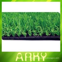Arky Green Relaxation Artificial Grass