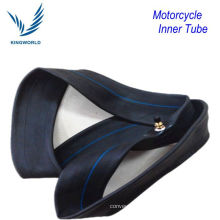 Inner Tubes for Motorcycle Tires