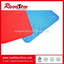 New Design Reflective Fabric For Fashion Shoe