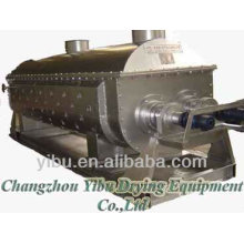 QJ Hollow Blade Dryer for drying red draff