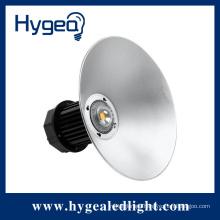Industrial Light Energy Saving Led High Bay 50w