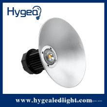 150Watt Industrial LED Highbay Light Habitação