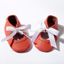 Chaussures de bébé chaussures semelles douces sandales pieds nus bébé chaussures pour bébés