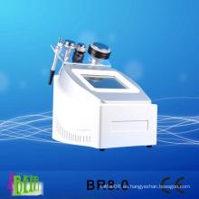 RF Ance de eliminación y la piel de blanqueamiento de la máquina