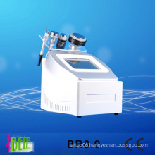 RF Ance Removal and Skin Whitening Machine