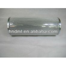 Замена картриджа фильтра гидравлического масла FILTREC XR1000G10, Фильтр фильтра насоса