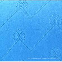 Best Quality Modern Jacquard Non Woven Carpet
