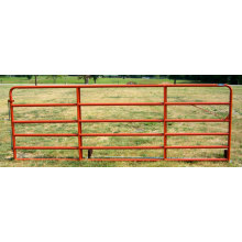 KERETA HORSE PEN ARENA CORRAL PANEL FARM GATES