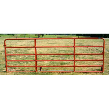 HORSE FENCE PEN ARENA CORRAL PANEL FARM GATE