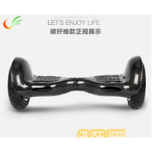 Mini Scooter Self Balancing Scooter with Remote Control