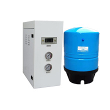 Reverse Osmosis 400G Direct Drinking Machine Filter